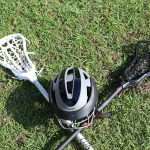 Girls Varsity Lacrosse falls to Oak Hall 16 – 6