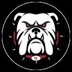 Good Luck Bulldog Wrestling Team