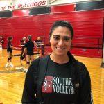 Coach Spotlight: Emily K