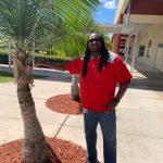 Coach Spotlight: Antwan Blatch