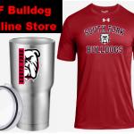 Bulldog Gear Online Store
