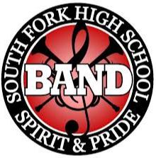South Fork Spirit & Pride 2019-2020 [Video]
