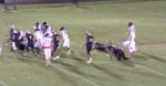Boys Varsity Football falls to Okeechobee 37 – 22