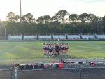 Girls Junior Varsity Lacrosse beats Dwyer 8 – 2
