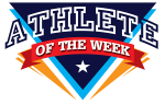 Vote for Katie Kidwell as TC Palm's Player of the Week!