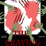 Spring Comedy – The Craving!