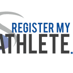 For Athletics–Register My Athlete must be completed!!