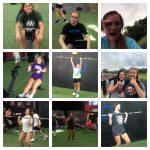 Summer Workout Challenge!!