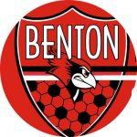 Benton Cardinal Soccer defeats the Lafayette Fighting Irish 8-0