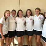 Maryville Best Ball Tournament (9/9/19)