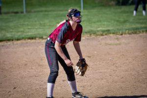 Benton HS Softball – 09/07/2019 Gallery