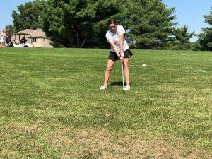 Richmond Tournament 9/18/19