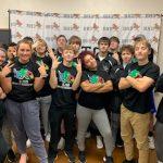 "Benton Sports Marketing - Day of the ""Sportsmanship"" Video"
