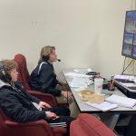 Benton Sports Marketing - Benton Girls vs. Chillicothe - 2/6/20