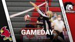 Benton Volleyball – Benton vs. Northland Christian