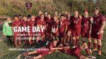 Benton Boys Soccer – Benton Cardinals @ Chillicothe Hornets
