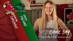 Benton Girls Basketball – Benton Cardinals @ Staley Falcons