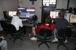 Benton Sports Marketing - Girls Basketball - Benton Cardinals vs. Maryville Spoofhounds