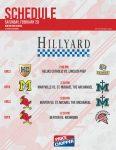 Benton Basketball – Hall of Fame Classic