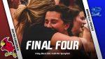 Benton Girls Basketball – State Playoffs – FINAL FOUR