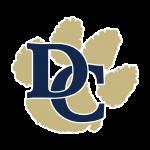 Welcome to Douglas County Athletics!