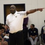 DC Hoops Squads Ready for Region 5-AAAAAA Tourney