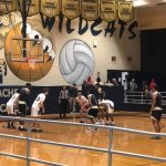 Tigers defeat Apalachee & advance to Sweet 16