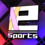E-Sports Coming to DCHS