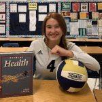 Student Athletes– Balancing Both Worlds