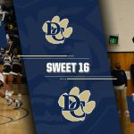 DC HOOPS SQUADS ADVANCE TO SWEET 16