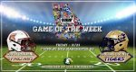 VNN-GA – Week 7 Game of the Week