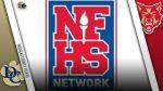 Live Stream Game on NFHS Network