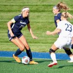 All Ohio Soccer Teams Announced