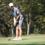 Boys Golf Wins State Championship