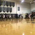 Wellington Boys can't complete comeback vs. Westerville North, fall 79-68 at home