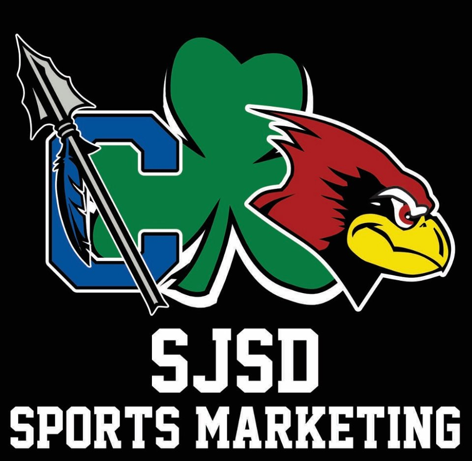 SJSD partners with Niles Media and ESPN