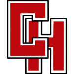 Welcome to Cuyahoga Heights Athletics!