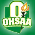 OHSAA Fall Tournament Action