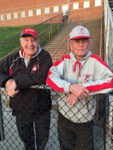 63rd Cuyahoga Heights Relays