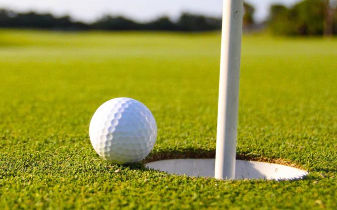 Girls Golf Camp and 2019 Schedule