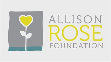 Allison Rose Foundation Soccer Game TONIGHT @ 7pm