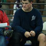Varsity wrestling 1.11.20 Bedford team duals (not many photos)