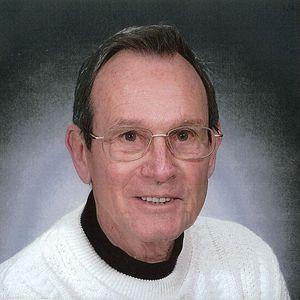 RIP – Coach George Gross