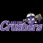 Varsity Baseball to play @ Lake Erie Crushers Stadium