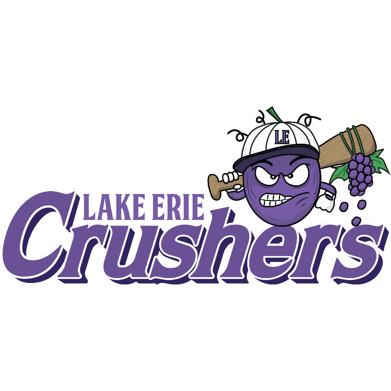 Varsity Baseball to play @ Lake Erie Crushers Stadium