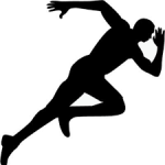 Randolph Southern Boys Open Season with 3rd Place Finish at Knightstown Quad Meet