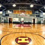 HOOSIER GYM TICKETS NOW ON SALE