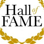 HALL OF FAME NIGHT – FRIDAY, FEBRUARY 14, 2020