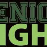 SENIOR DAY/NIGHT INFO