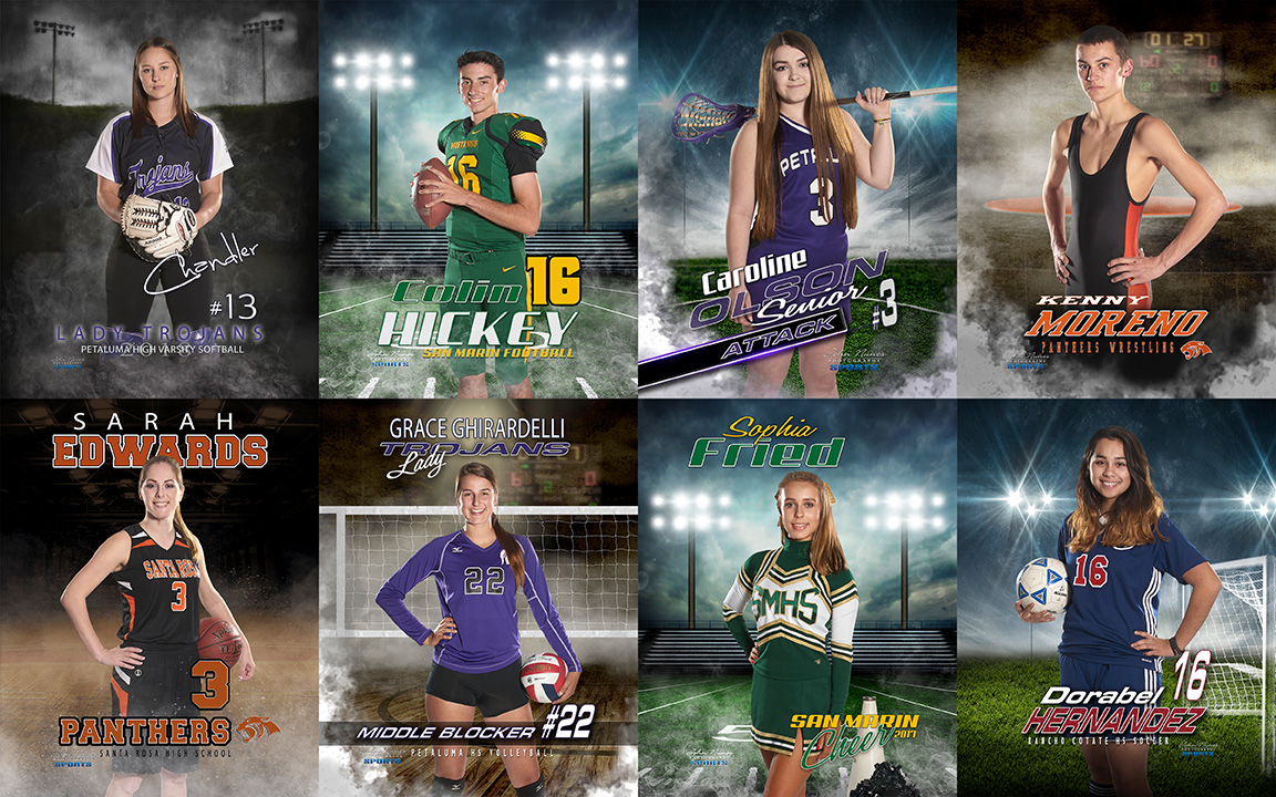 SENIOR BANNERS! FRIDAY, AUGUST 21ST!